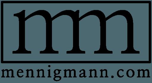 mennigmann.com